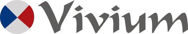 www.vivium.de